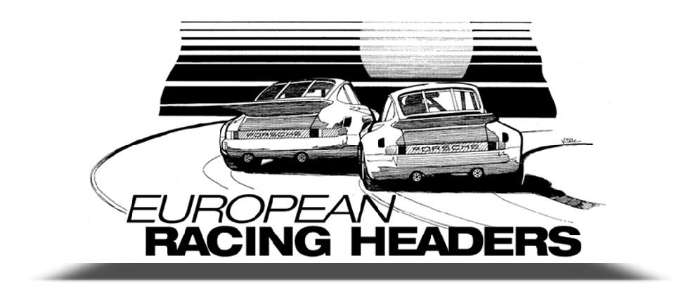 european-racing-headers-logo-old-site-1-30-13.jpg